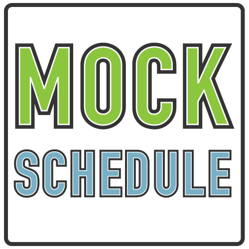 ScheduleIcon
